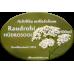 Hüdrosool Raudrohi