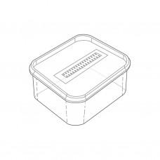 Microbox 2000 ml