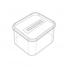 Microbox 3100 ml